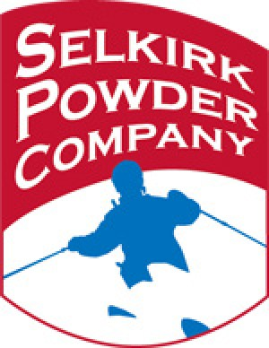 Selkirk Powder Company